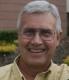 Kirk Norwood